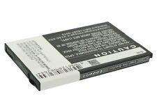Premium Battery for Novatel-Wireless 40115118.001, MiFi 4510L, MiFi 4510L 4G LTE