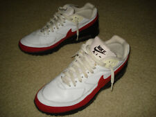 Nike Air Max Leather Men's Athletic Shoes Sz 12 316703-163
