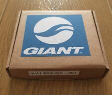 Giant Reign 2015 - 2017 Inc Advanced Suspension Bearing Set Kit