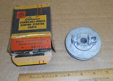 New Vintage Fairbanks Morse Magneto Starter Rewind Pulley 13 10