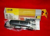 Nikon MC-DC1 Remote Cord (D70S/D80) New in Box