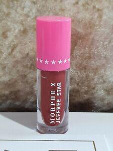 Jeffree Star Unicorn Blood Velour Liquid Lipstick Mini - New
