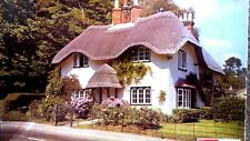 """Hestair """"Cottage in Kent"""" 3000 piece Jigsaw Puzzle, complete"""