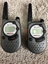 Cobra microTALK FRS 235 Two Way Radio