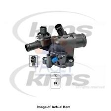 New Genuine FACET Antifreeze Coolant Thermostat  7.8719 Top Quality