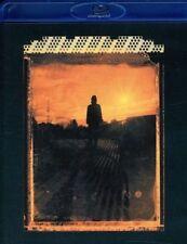 Películas en DVD y Blu-ray en blu-ray: a blu-ray Desde 2010