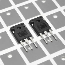 8+8 Matched IRFP240 IRFP9240 POWER MOSFET . VISHAY / SILICONIX
