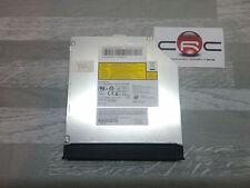 Packard Bell NEW90 Unidad Optica DVD Drive Laufwerk AD-7585H