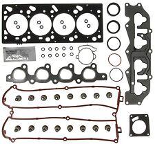 Victor HS54197 Engine Cylinder Head Gasket Set Ford 2.0L DOHC Zetec