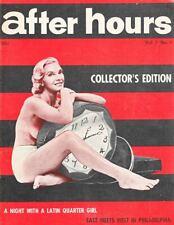pdf magazines | eBay