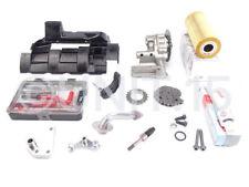VW Golf MK5 MK6 MK7 2.0 TSFi GTI & R 04-17 Balance Shaft Oil Pump Delete kit