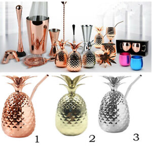 Handcraft Copper Cup Drinking Coffee Tea Beer Mug Tumbler Wine Cup for Party