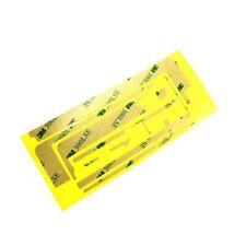 For Ipad2 Ipad 2 Touch screen Digitizer Repair Adhesive Strip Tape Sticker