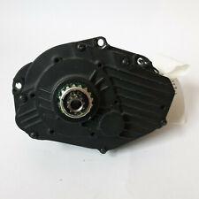 Ebike BOSCH Performance CX Motor Hybrid  0km für 27,5 u 29 Zoll neu 2204-2436mm
