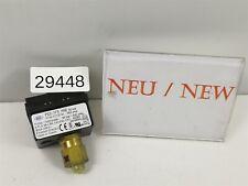 ALCO CONTROLS PS3-TF5 HNB Druckschalter 0713741