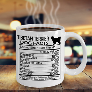 Tibetan Terrier Dog,Tibetan Terrier,Tsang Apso,Dokhi Apso,Tibet,Cup,Mugs