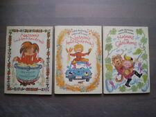DDR Bücher kleines Konvolut Kinderbücher Bilderbücher Kinderbuch