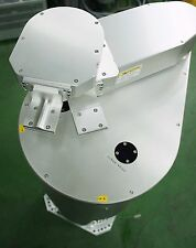 Rorze Wafer Handler Robot Rr732l2732 452 101 1