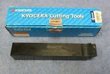 KYOCERA  indexable turning tool      PRGCL16-10MD