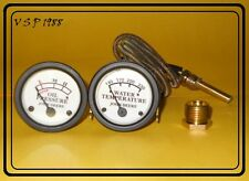 Tractor-Oil-Pressure-Temperature-Gauge-Set-Replacement-for-John-Deere