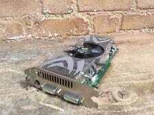 PNY NVidia Quadro FX5500 1GB Graphics Card VCQFX5500