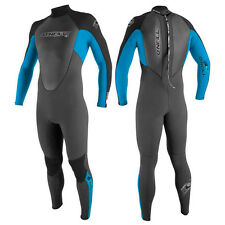 O'neil Youth Reactor 3/2mm Full Wetsuit
