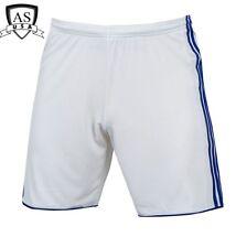 Adidas Tastigo 17 Shorts Training Climacool Soccer Short Size Youth L BJ9143 NEW