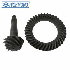 Differential Ring and Pinion-Base Rear Advance 49-0088-1