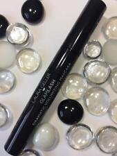LAURA GELLER GlamLASH Dramatic Volumizing Mascara Black .28oz/8g Full Size NEW!