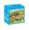 Playmobil Playmobil Country Farm Animal Enclosure