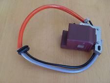 Bobina di accensione rosso Dolmar PS 630,6400,7300,7900 ab Bj. 2009 038143041