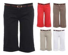 Women's Plus Size 18 Trouser