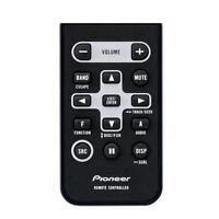 Pioneer CD-R320 Telecomando per autoradio ORIGINALE PIONEER