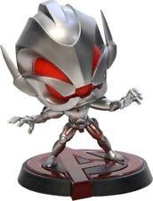 Avengers: Age of Ultron - Ultron Hero Remix Bobble-Head