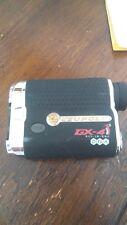 Leupold GX-4i2 Digital Golf Laser Rangefinder