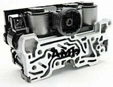 Ford 5R55S 5R55W 5 speed automatic overdrive OEM updated solenoid block