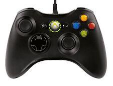 Microsoft Xbox 360 (52A-00005) Gamepad