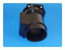Mass Air Flow Sensor For Subaru Forester 1998 Impreza 1993-1998 Legacy1990-1999
