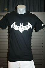 Starter Batman/Batman Arkham Asylum T-Shirt Video Game Merch neu 2019
