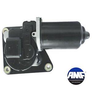 New Windshield Wiper Motor for Ford F700 F800 F-450 F Super Duty 95-99 - WPM2037