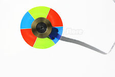 Original Optoma HD20 Projector Color Wheel For optoma HD20 color wheel US