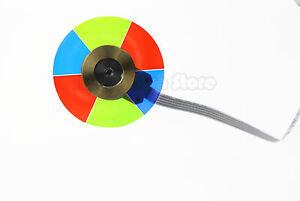 Original Optoma HD20 Projector Color Wheel For optoma HD20 color wheel US