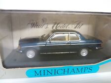 MINICHAMPS 1/43 MERCEDES W123 COUPE 280 CE