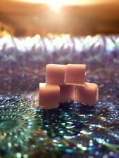 Paraffin Bath Wax Cubes!!!