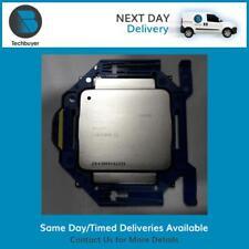 HP INTEL XEON QC CPU E5-1603V3 10MB 2.80GHZ - SR20K