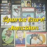 Sports-Card-Junction
