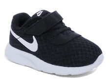Scarpe da bambina Nike gomma