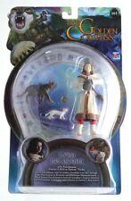 Action Figure Golden Compass (The) Lyra Belacqua