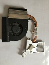 HP G61 G71 CPU Cooling FAN & Heatsink 534676-001