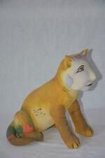 Guggenheim Museum Chagall Paris through the Window Stoff Katze Cat Loft Design